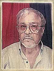 Dr. Angell O. de la Sierra