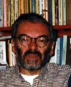 Isaías Peña Gutiérrez