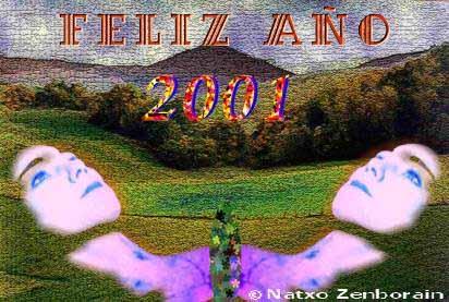 De F. V. A. B. & Natxo Zenborain para Escáner Cultural