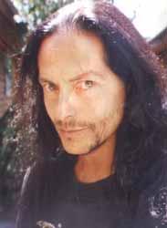 Mauricio Gatica