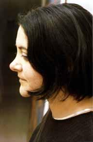 Paula Dünner