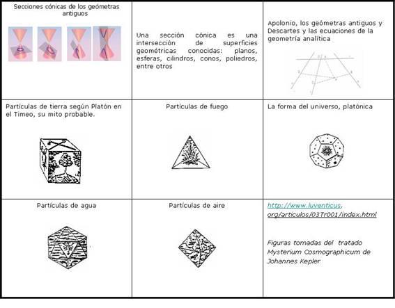 Ensayo - Escáner Cultural, Revista Virtual de Arte Contemporáneo y ...